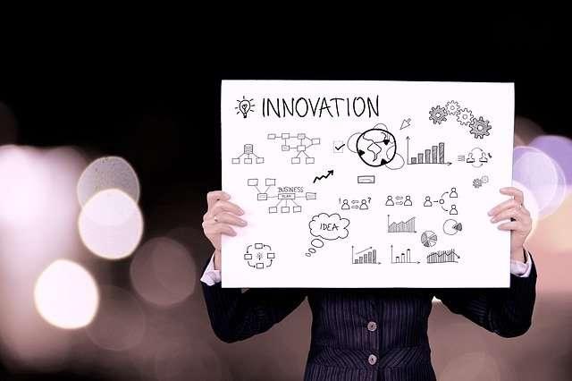 innowacje-plansza